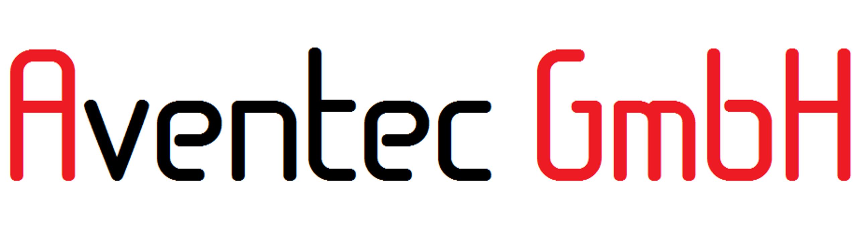 Bild zu Aventec GmbH in Dortmund