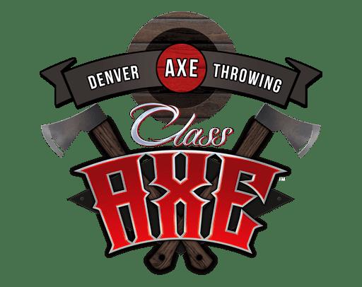 Class Axe Throwing