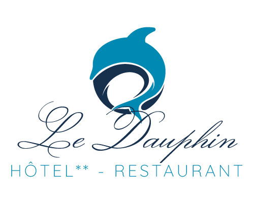 SARL LE DAUPHIN hôtel