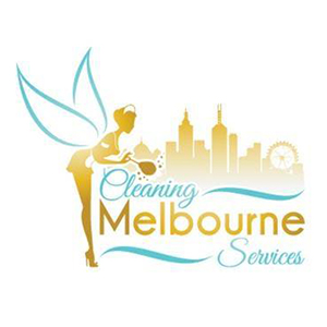CLEANING MELBOURNE SERVICES PTY LTD