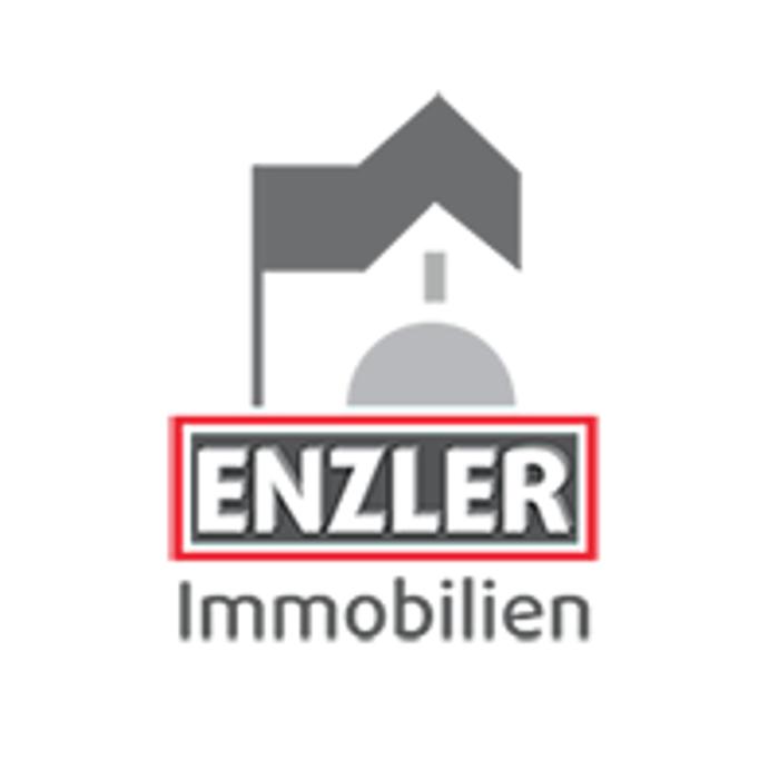 Bild zu Enzler Immobilien in Königsbrunn bei Augsburg
