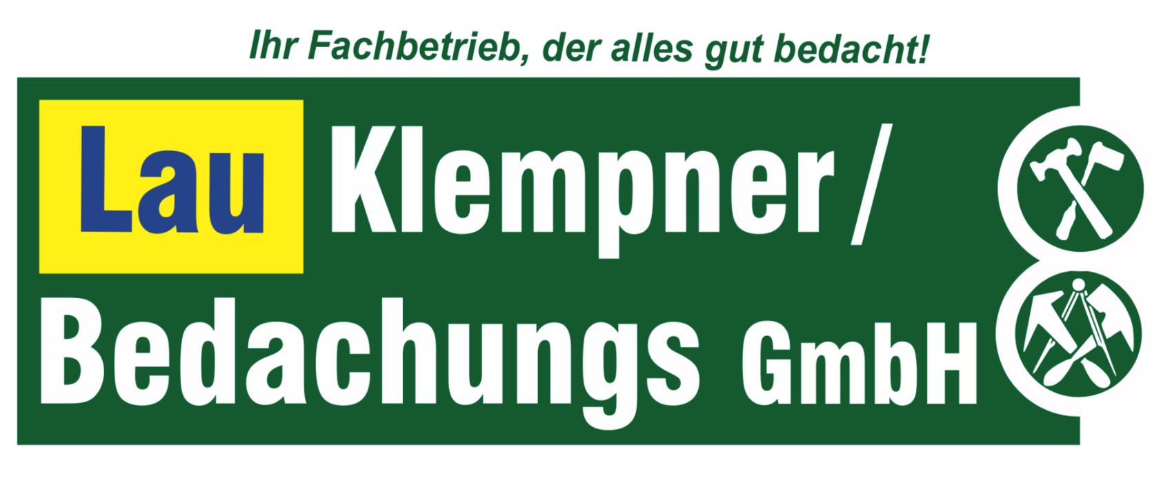 Bild zu Lau Klempner / Bedachungs GmbH - Dachdecker in Prenzlau in Prenzlau
