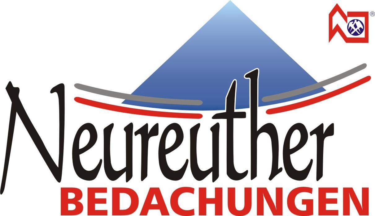 Bild zu Neureuther GmbH in Rheinstetten