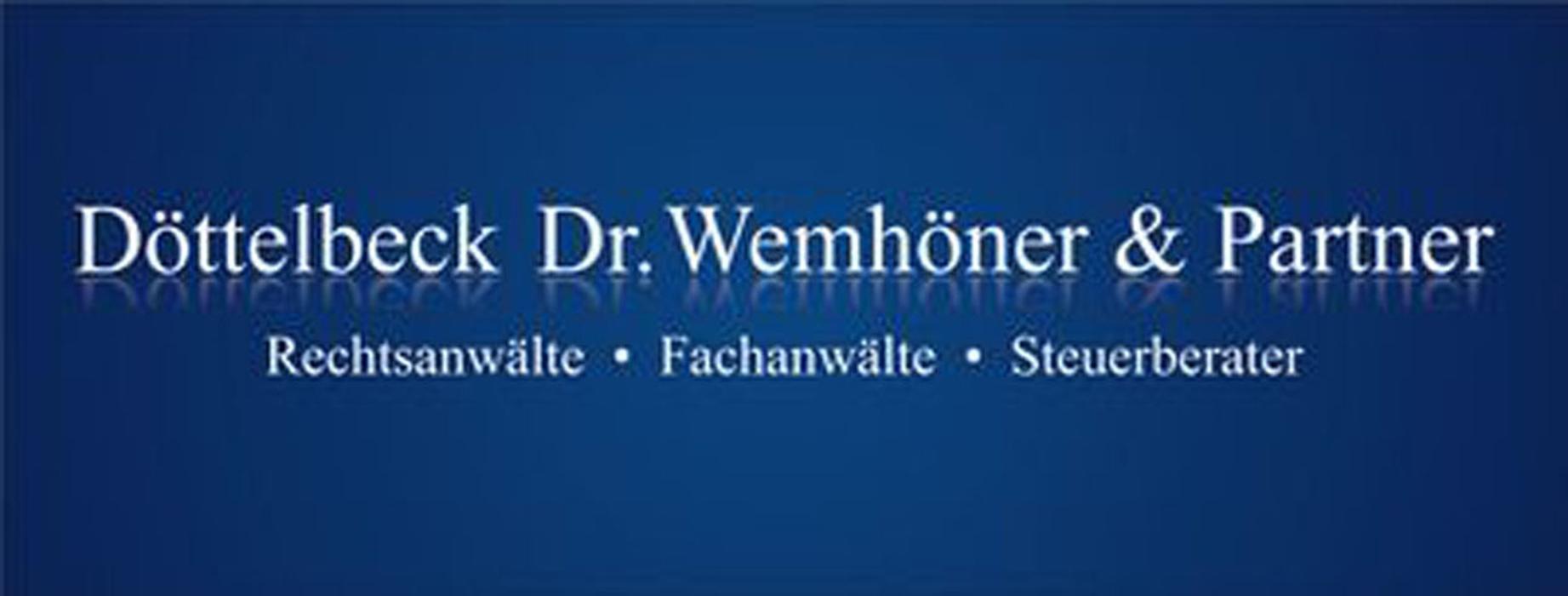 Bild zu Rechtsanwältin Cornelia Dorn - Fachanwältin für Familienrecht - Rechtsanwalt in Prenzlau