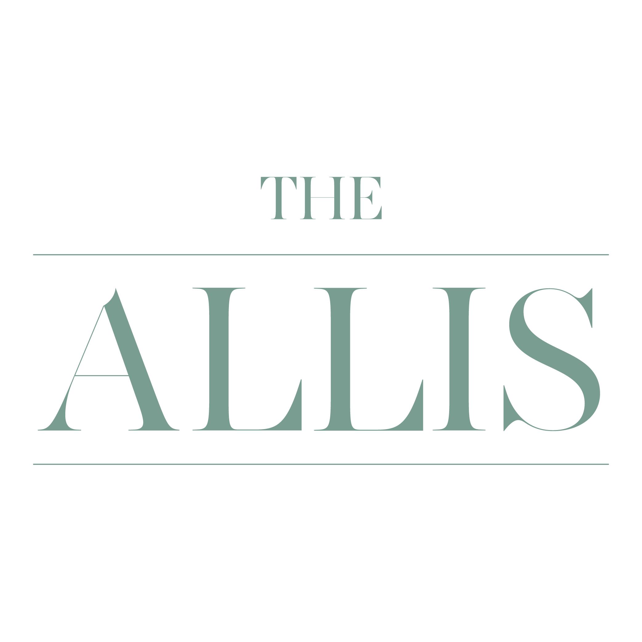 The Allis Mumbai