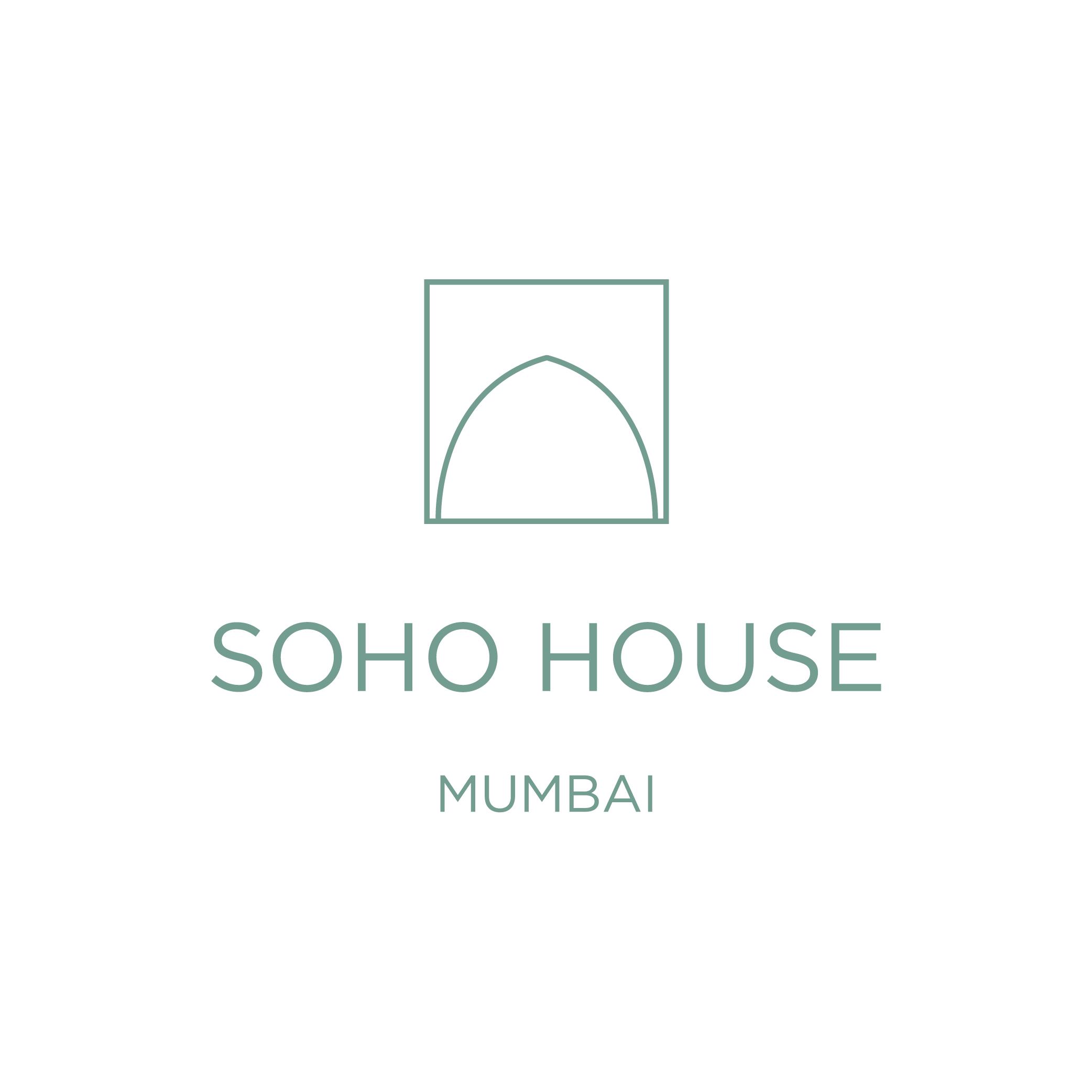 Soho House Mumbai