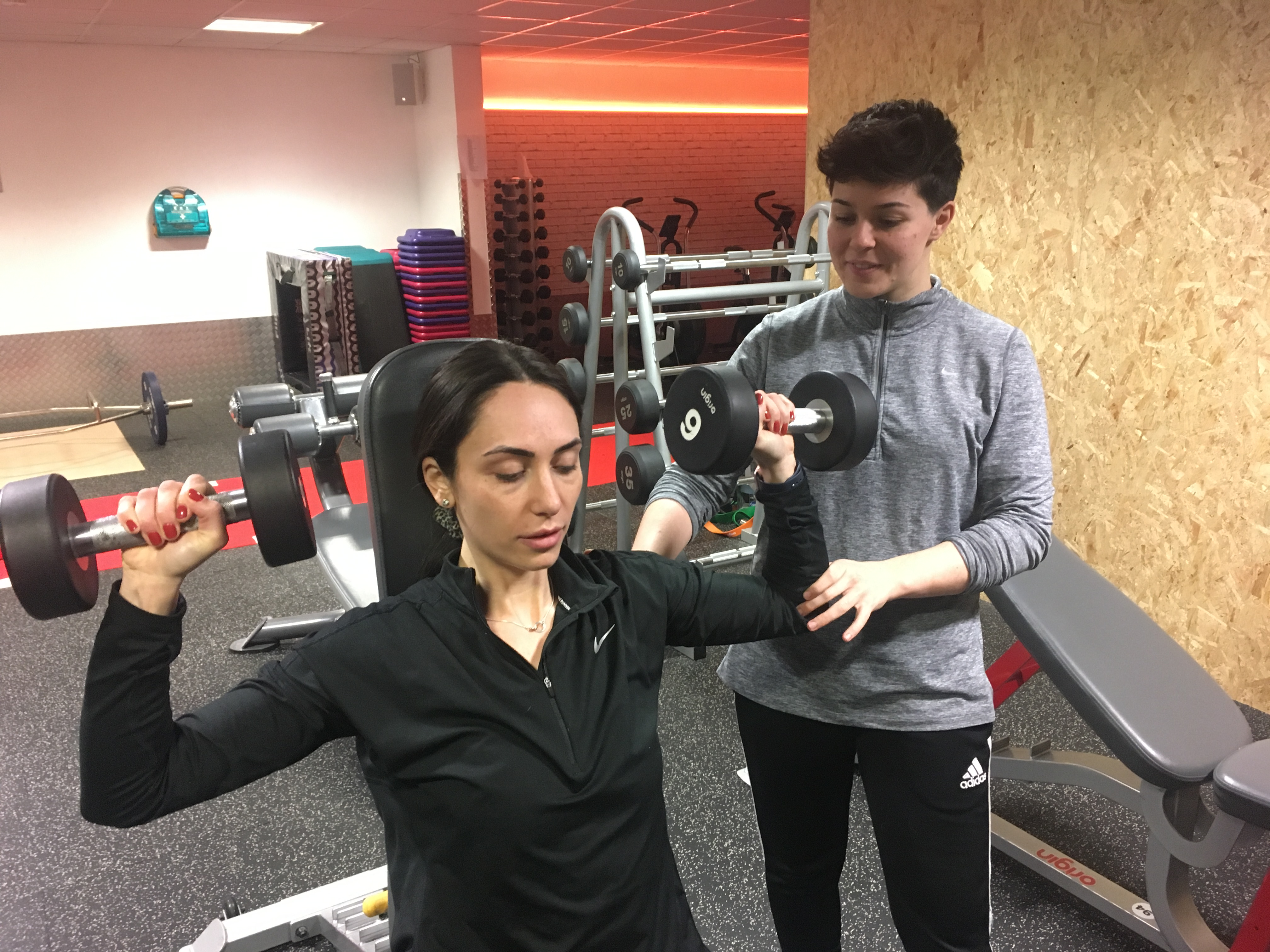 Rebound Sports Therapy - Blackpool, Lancashire FY3 8ER - 07940 796903   ShowMeLocal.com