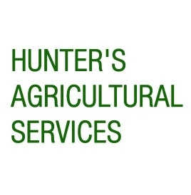 Hunter's Agricultural Services Pty Limited - Walgett, NSW 2832 - 0428 281 820 | ShowMeLocal.com