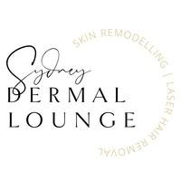 Sydney Dermal Lounge Revesby (02) 9792 1732
