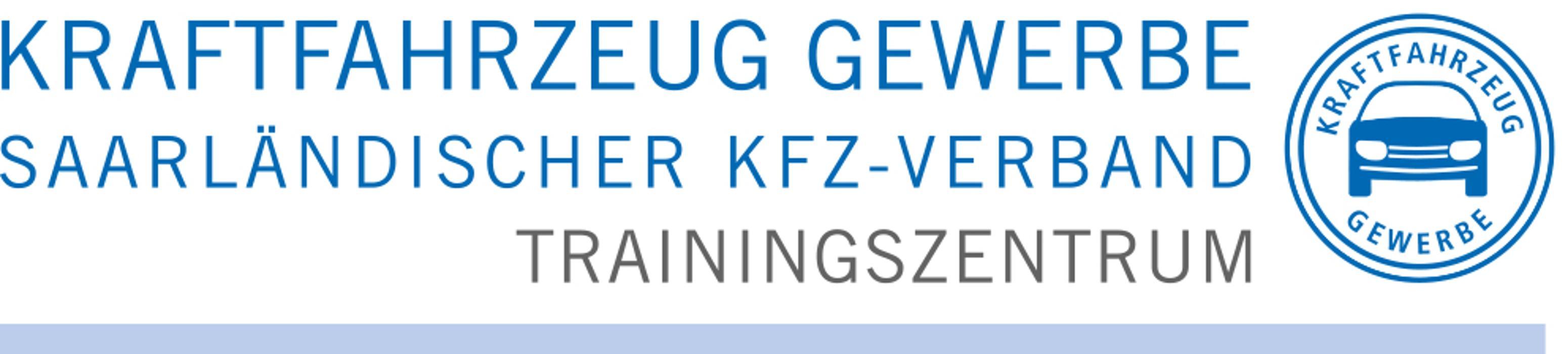 Bild zu Saarländischer Kfz-Verband in Saarbrücken