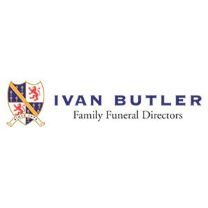 Ivan Butler Funerals - Klemzig, SA 5087 - (08) 8261 8211 | ShowMeLocal.com
