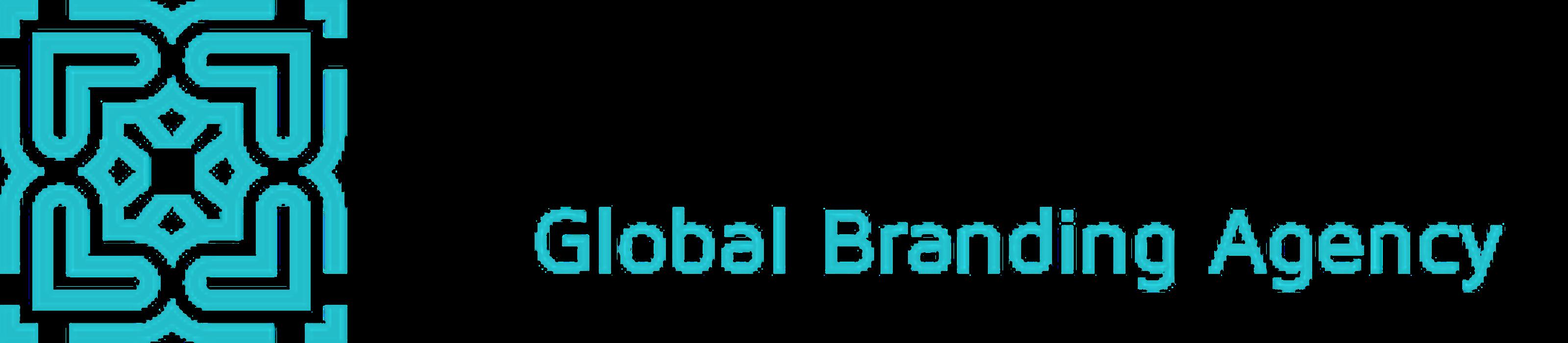 We Kinnect Global Branding Agency, LLC