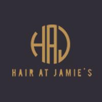 Hair At Jamie's Salon - Huntingdale, WA 6110 - 0449 286 455   ShowMeLocal.com