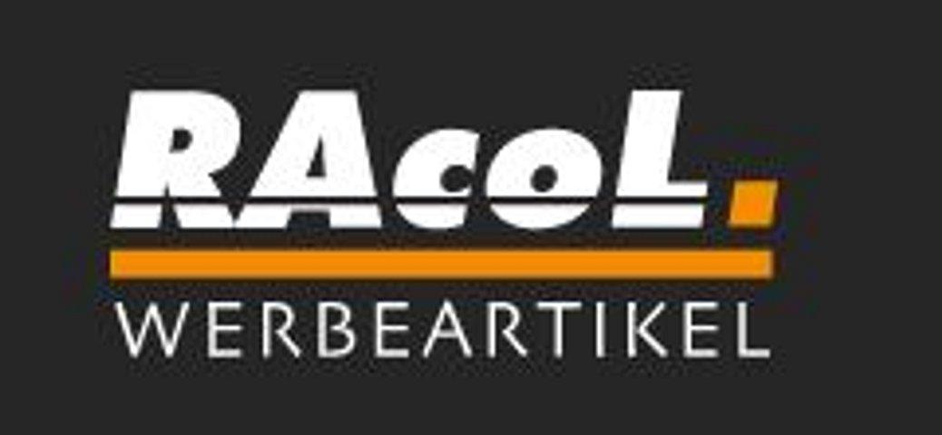 RACOL PARTNER AG