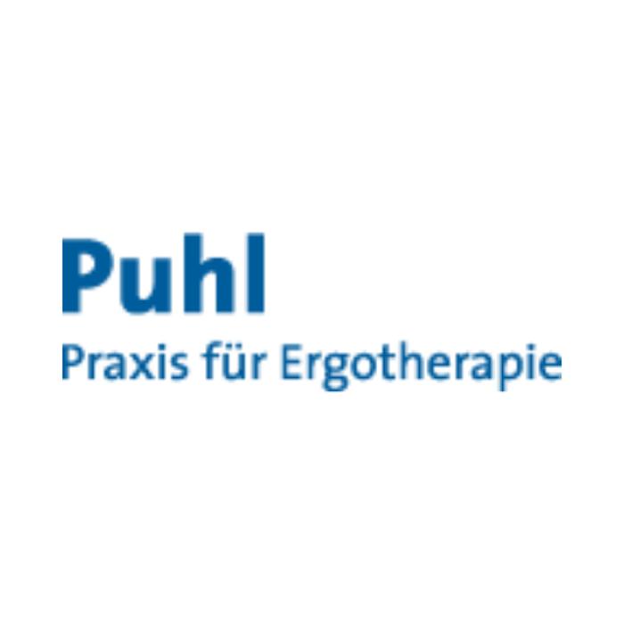 Bild zu Björn Puhl Praxis für Ergotherapie in Köln