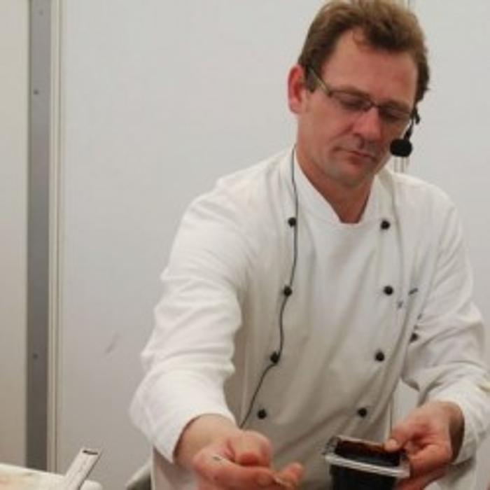 Bild zu Ritzer s Gourmet-Catering in München