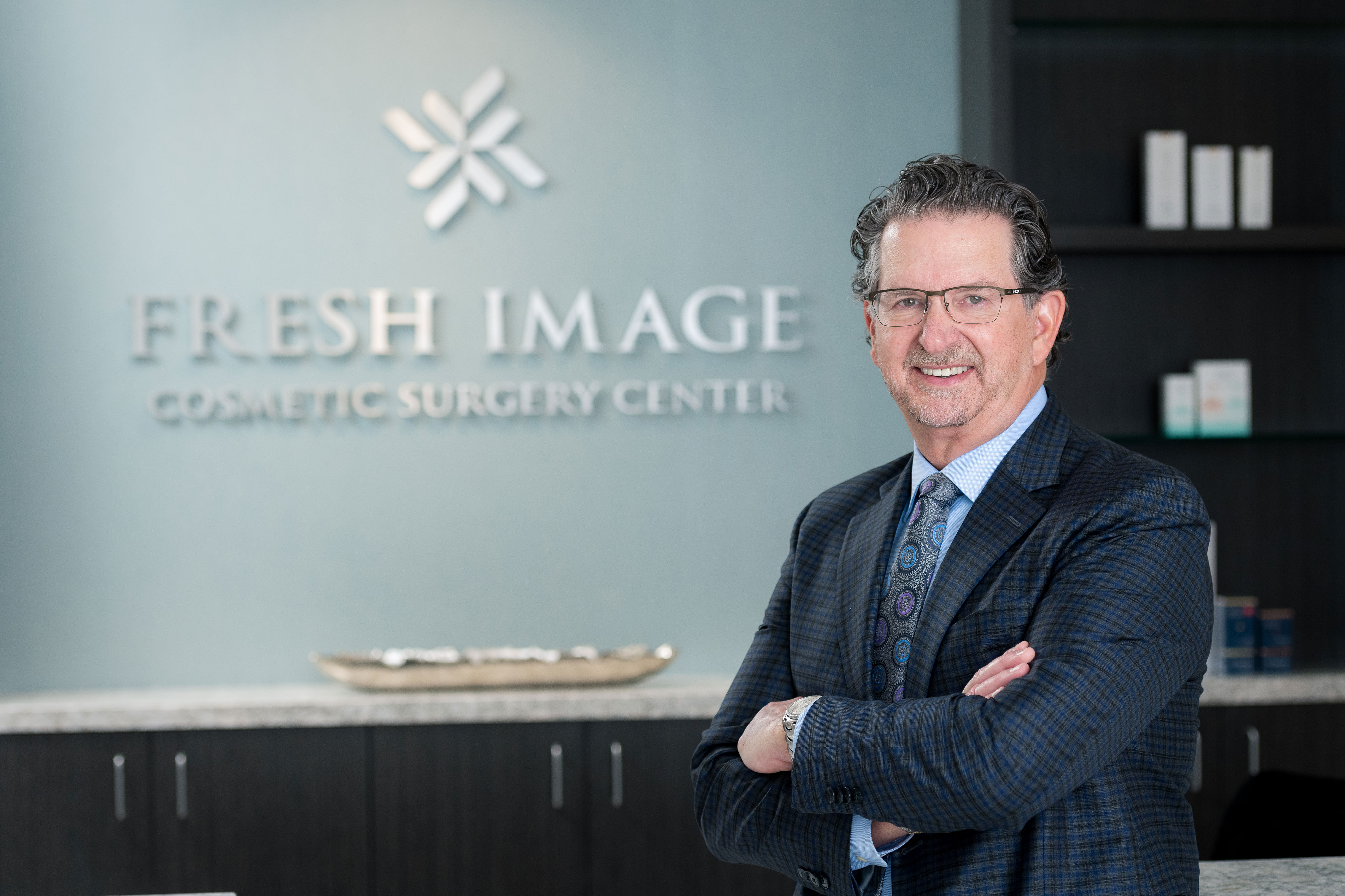 Fresh Image Cosmetic Surgery & Skin Center
