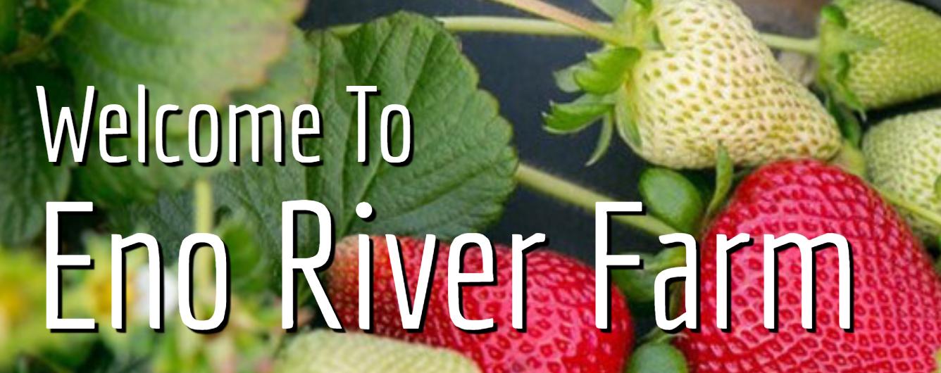 Eno River Farm