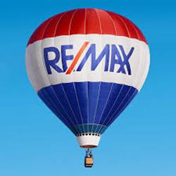 Samuel Lessard courtier immobilier Remax | Boucherville