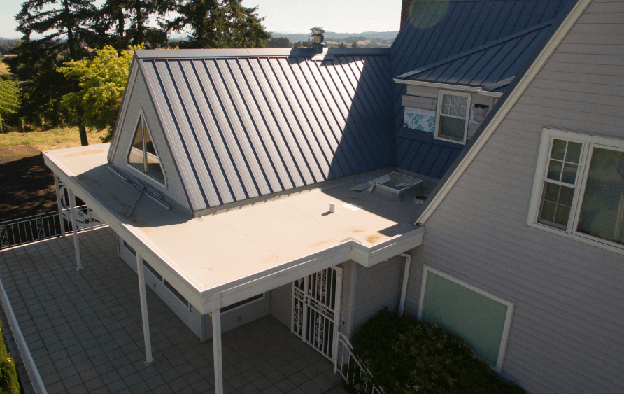 Class A Roofing Consultants