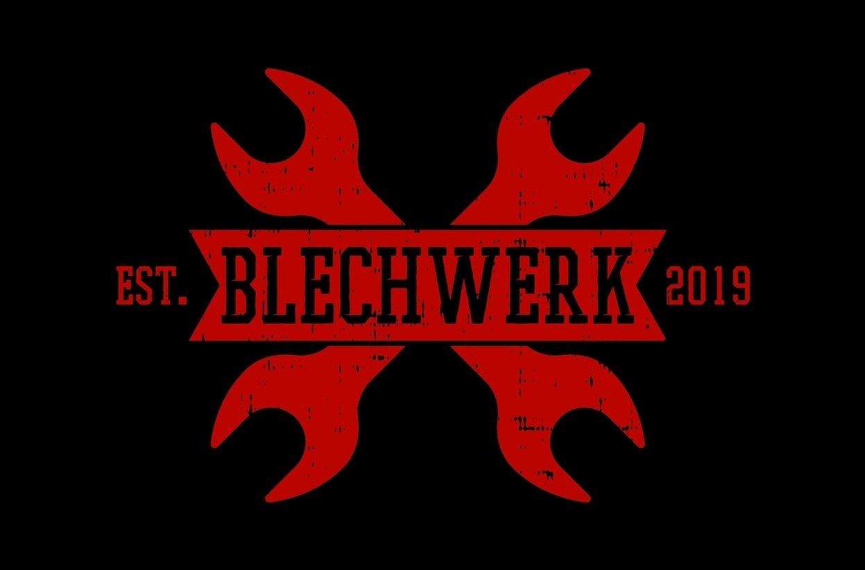 Blechwerk - KFZ Betrieb