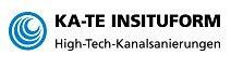 KA-TE Insituform AG