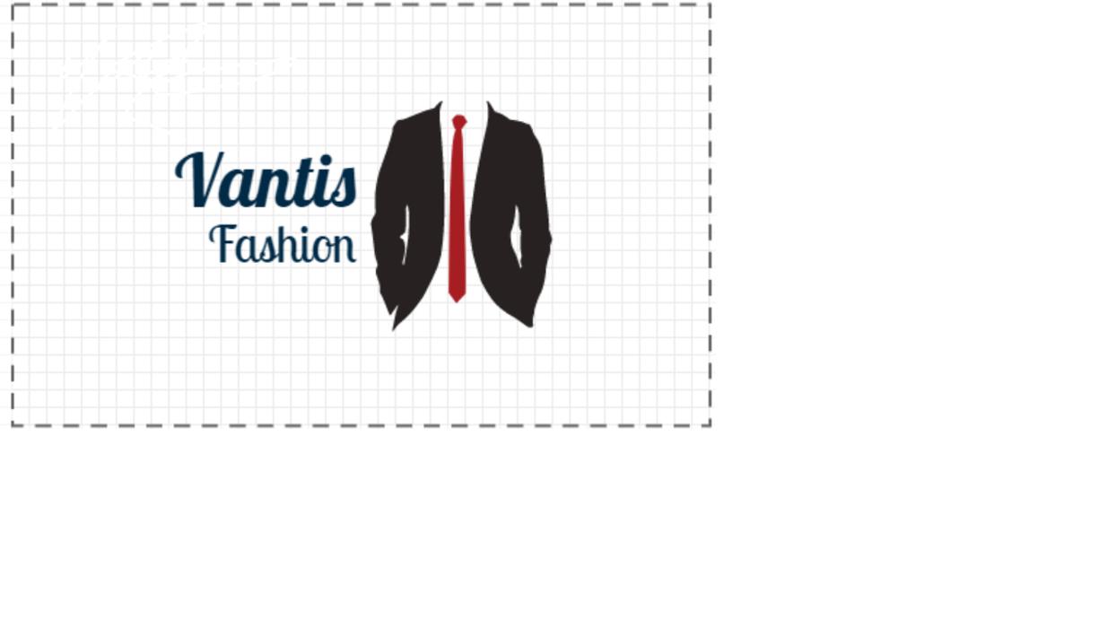 Vantis Fashion