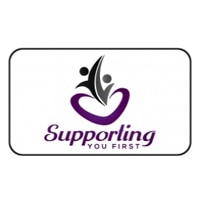 Supporting You First - Mount Barker, SA 5251 - 0412 947 432 | ShowMeLocal.com