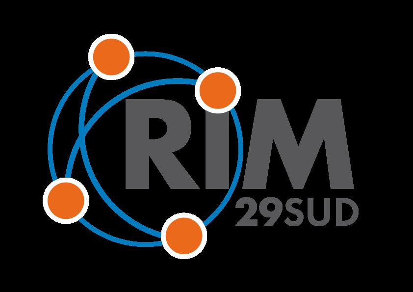 RIM29SUD radiologue (radiodiagnostic et imagerie medicale)