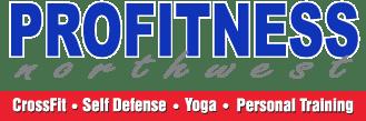ProFitness Northwest and CrossFit Bellingham