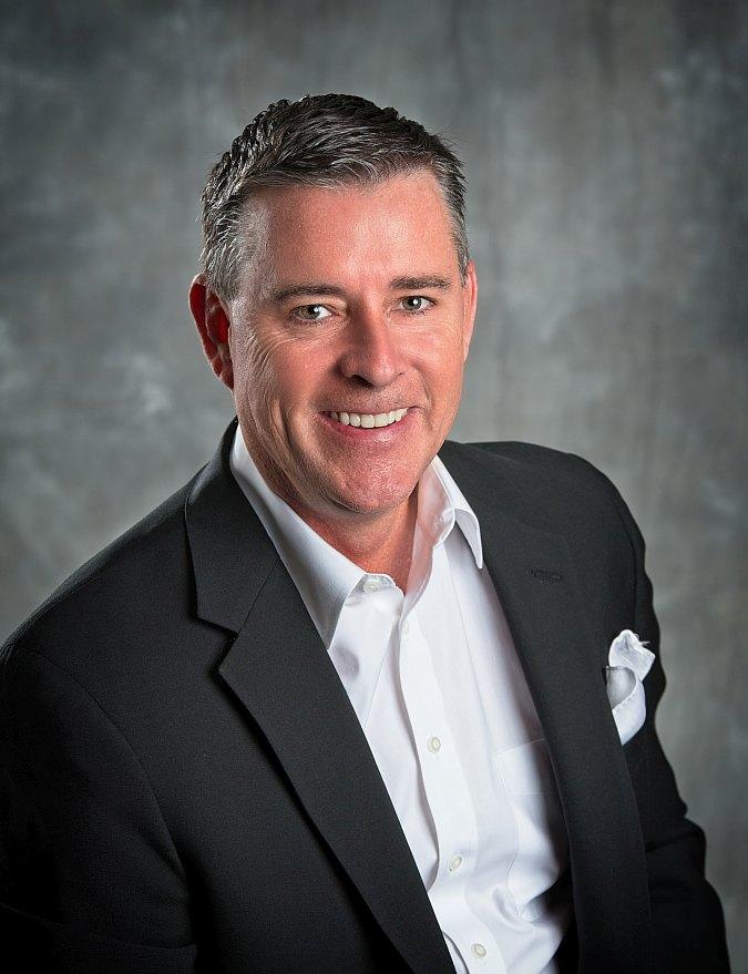 Crescent Wealth Partners & Crescent Franchise Solutions
