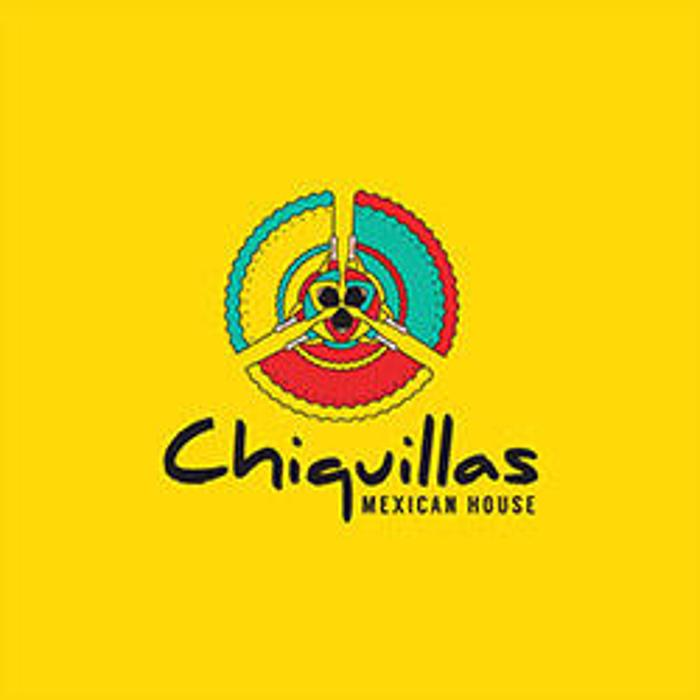 Chiquillas Mexican House
