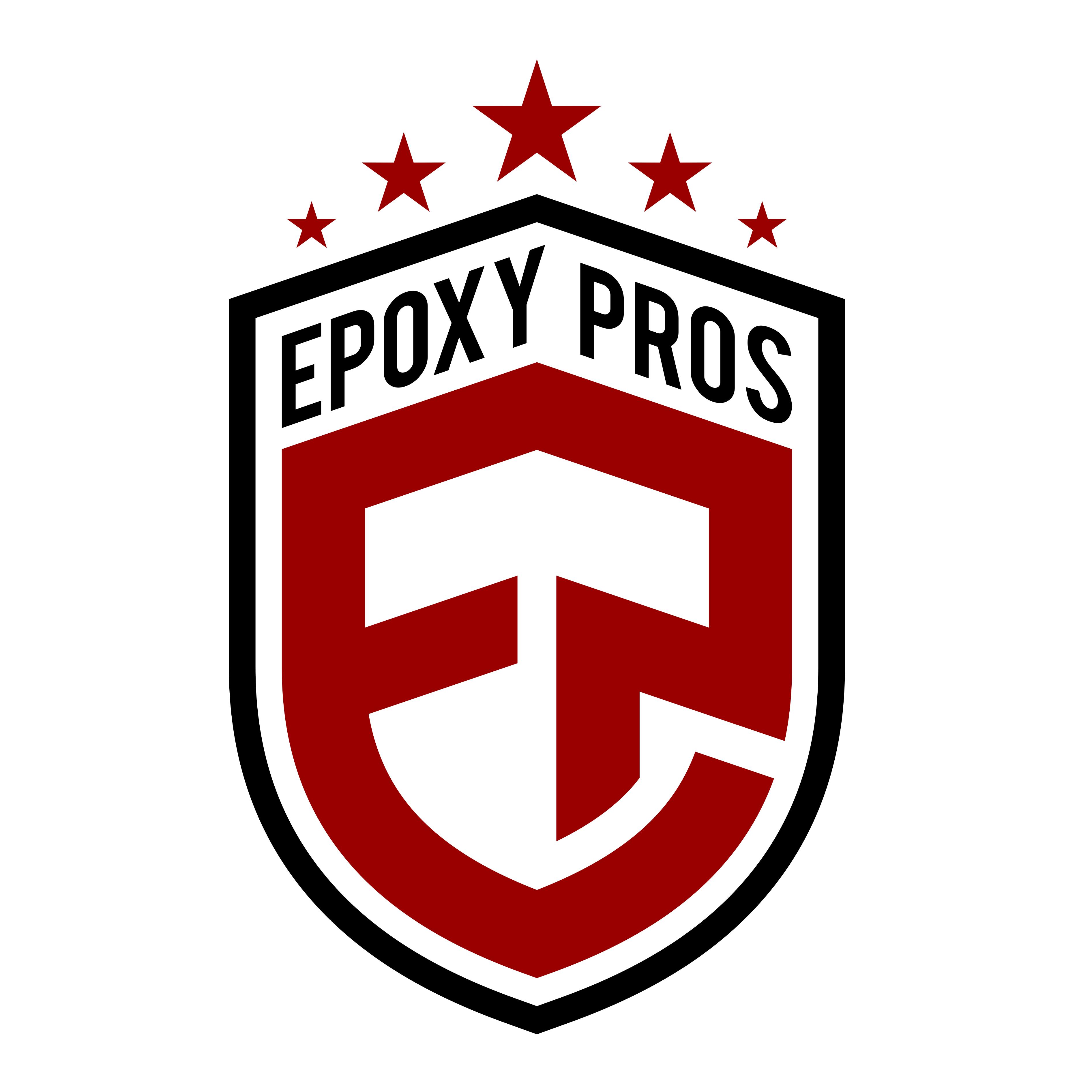 Epoxy Pros DFW