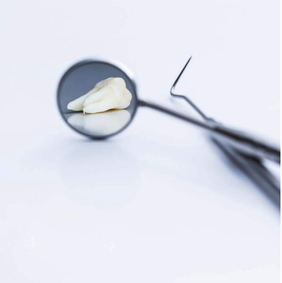 Clinique Dentaire Claude Landry   Dentiste   St-Jean-sur-Richelieu