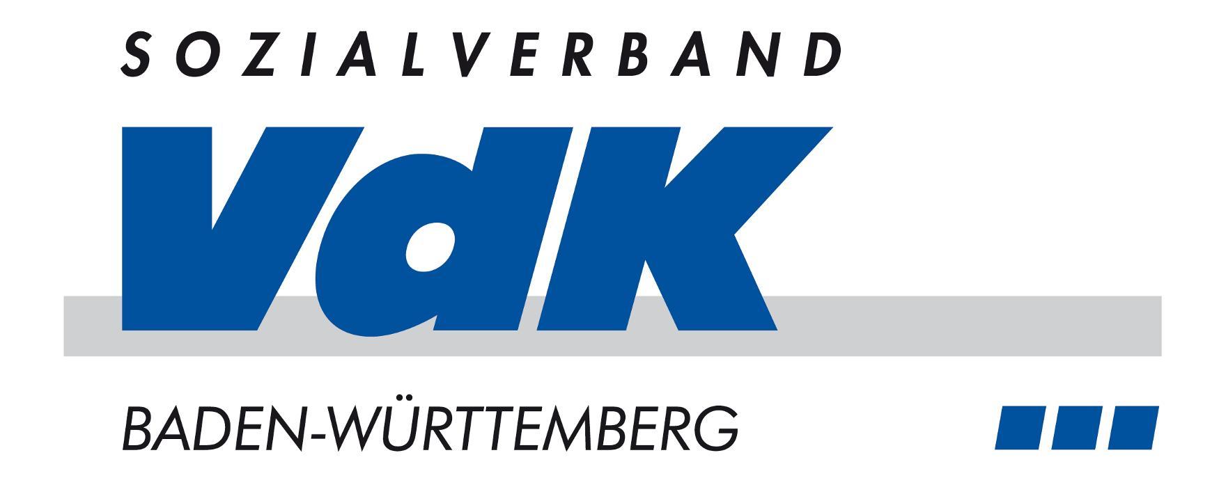 Bild zu Sozialverband VdK Beratungsstelle Tauberbischofsheim in Tauberbischofsheim