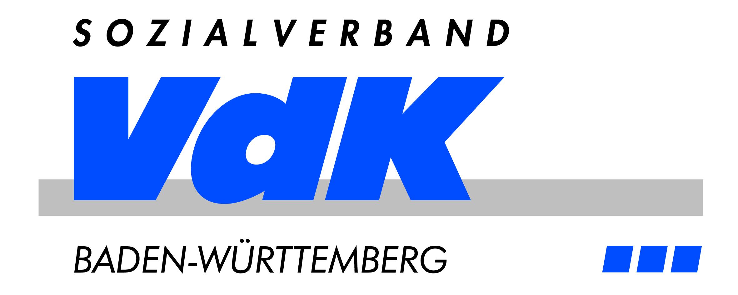 Sozialverband VdK Beratungsstelle Balingen