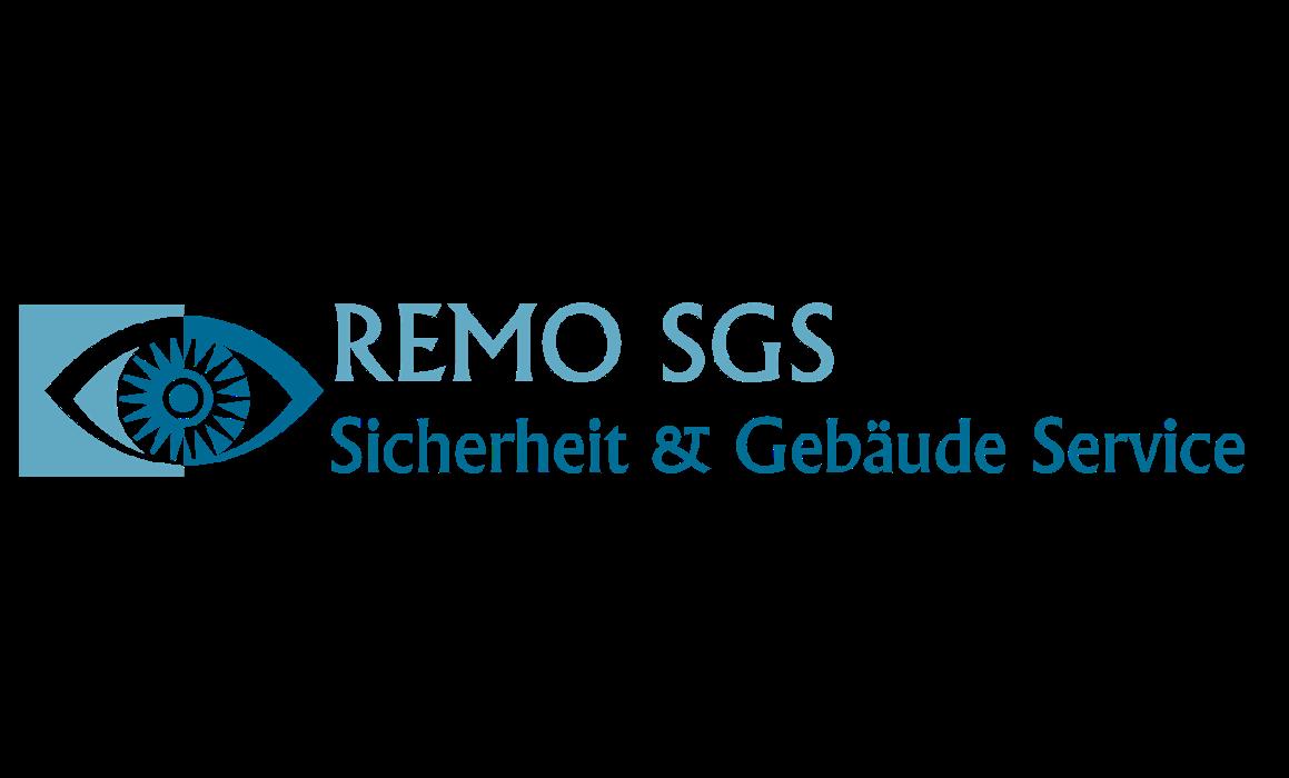 Bild zu REMO SGS Sicherheit & Gebäude Service in Hannover