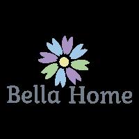 Bella Home