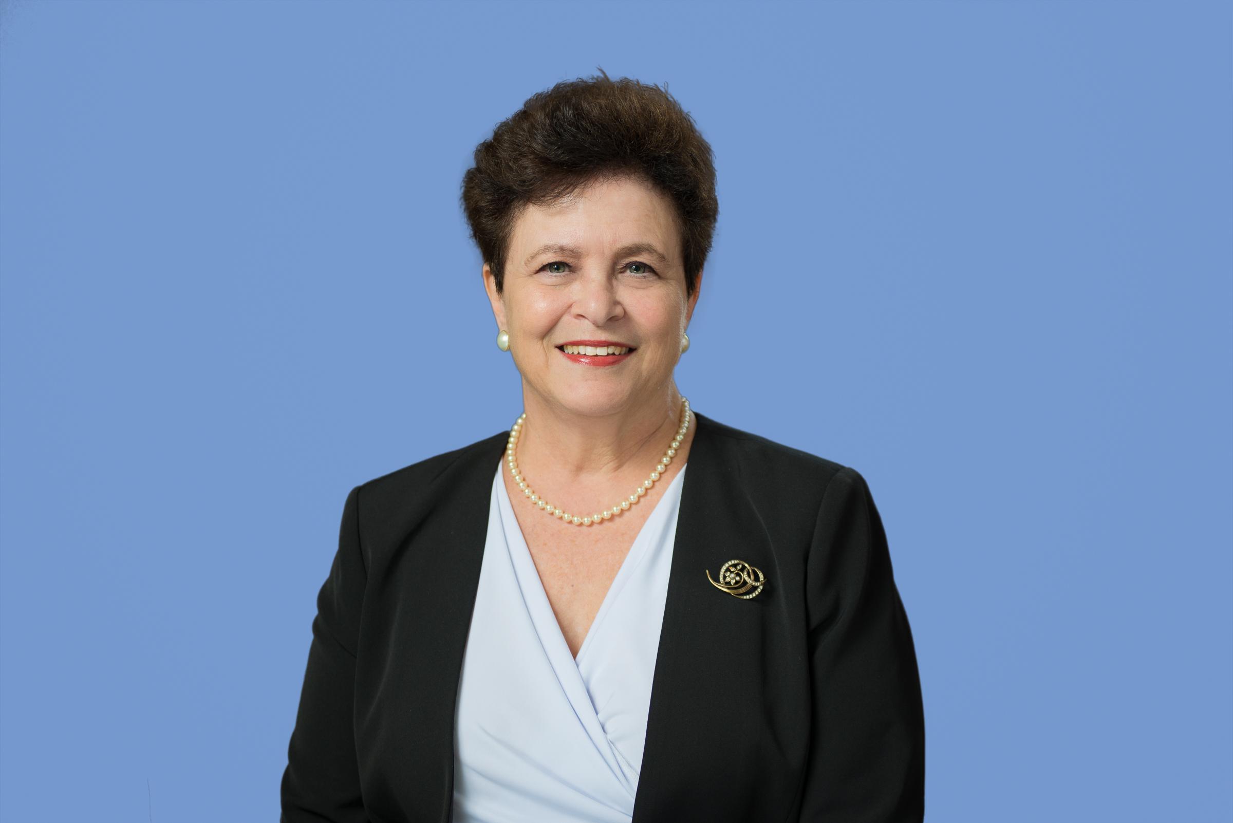 Deborah Gofreed, MD, FACP, FCCP, FAASM - Leesburg, VA 20176 - (703)858-5421 | ShowMeLocal.com