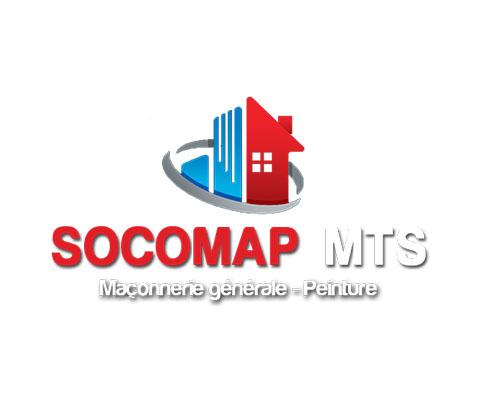 SOCOMAP MTS