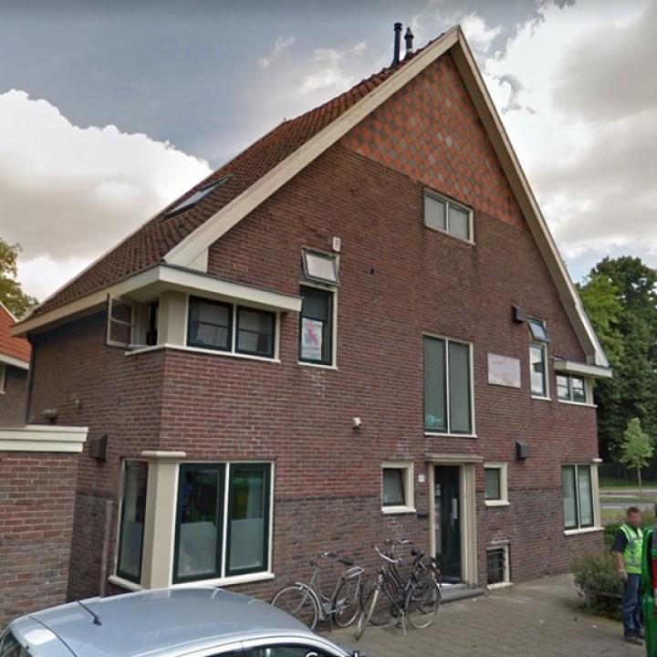 Kamerverhuur Enschede
