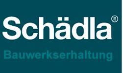 Dr. Gustav Schädla GmbH & Co. KG