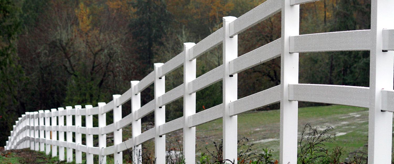 Ben Rodenhurst Fencing And Grounds Maintenance