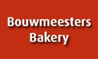 Bouwmeesters Bakery - Benalla, VIC 3672 - (03) 5762 1096 | ShowMeLocal.com