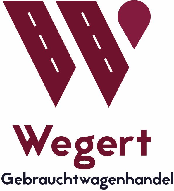 Gebrauchtwagenhandel Wegert