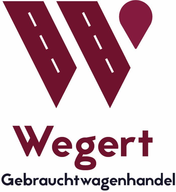 Bild zu Gebrauchtwagenhandel Wegert in Holzgerlingen