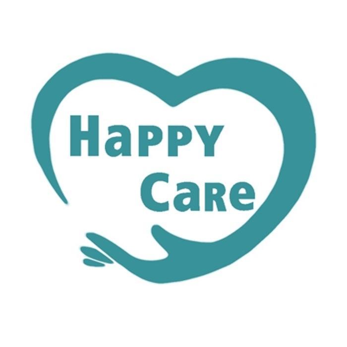 Bild zu Happy Care GbR in Kraichtal