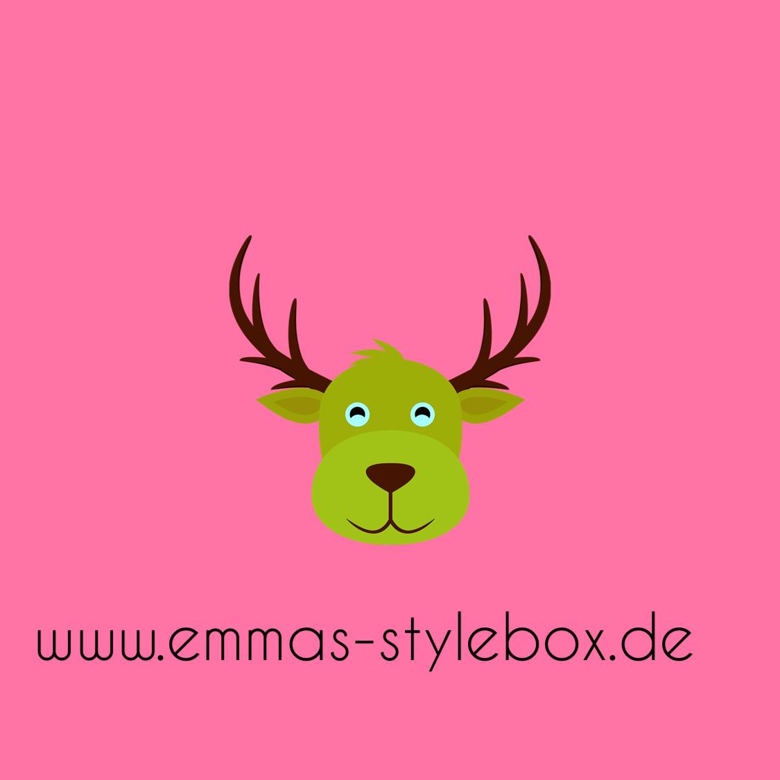 Emmas -Stylebox