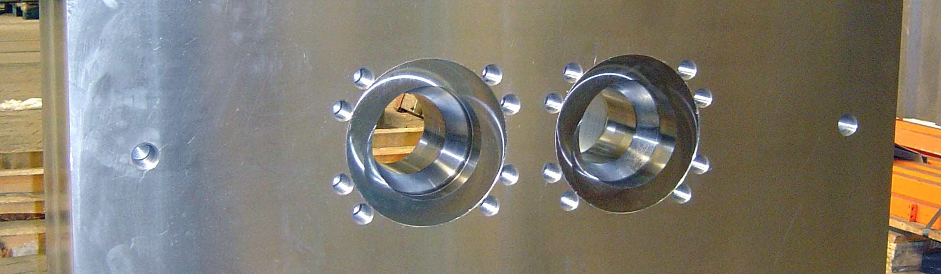 Degler GmbH Maschinenbauelemente