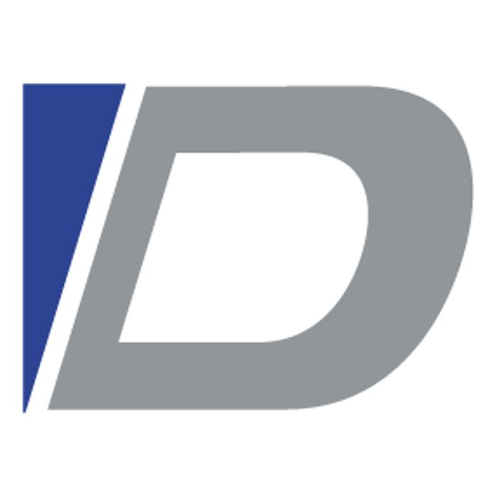 Bild zu Degler GmbH Maschinenbauelemente in Weinstadt